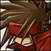 Rowney-Eiyt's avatar