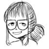 Rownie's avatar