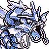 Rowoin's avatar