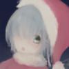 Rowrena's avatar
