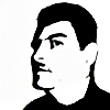 Rowrow303's avatar