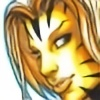 Rowrsie's avatar