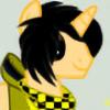 Rowshak318's avatar