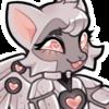 rowyse's avatar