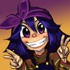 Rowza's avatar