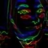 rowzeeg420's avatar
