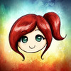 Rox-Fenrika's avatar