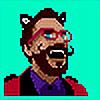 rox-flame's avatar