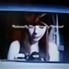 rox-herself's avatar