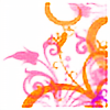 Rox-iie's avatar