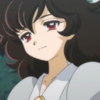 Rox-iim's avatar