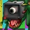 Rox-ma-Sox's avatar