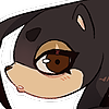 Rox-Ozzie-Bro's avatar