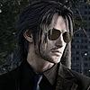 Rox3Roxy's avatar