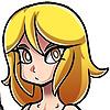 roxa1314's avatar