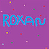roxan1930's avatar