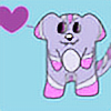 Roxana1123's avatar
