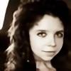 Roxana85's avatar