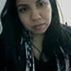 roxanag75's avatar
