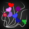 roxanarosalesnegrett's avatar