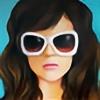 roxanart01's avatar
