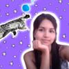 RoxanaUrbina's avatar