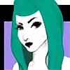 Roxandria's avatar