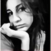 roxanici's avatar