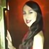 RoxannaJackson's avatar
