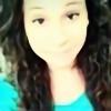 RoxannaSnt's avatar
