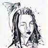 Roxanne-Art's avatar