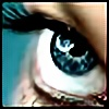 Roxanne-Black's avatar