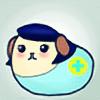 Roxanne-Moon's avatar