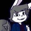 Roxanne-TSA's avatar
