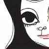 roxanne's avatar