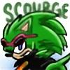 roxanne14's avatar