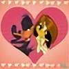Roxanne14129's avatar