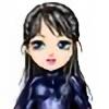 roxanne69's avatar