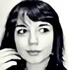 RoxanneD's avatar