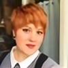 RoxanneLestrange's avatar