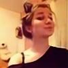 RoxanneShaddix's avatar