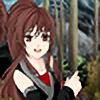 RoxanneSong's avatar