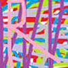 RoxanneStark's avatar