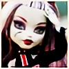 RoxanneStein's avatar