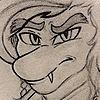 RoxanWolfpawz's avatar