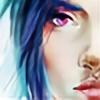 Roxaoleen's avatar
