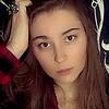 Roxarah's avatar