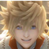 Roxas-got-a-haircut's avatar