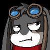 Roxas-Keyblader's avatar