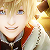 Roxas-MemberXIII's avatar